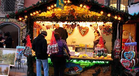 Amazing When Are The Christmas Markets In Germany #6: Mercatino-di-Natale-di-Wroclaw-Breslavia-Polonia.-Author-Klearchos-Kapoutsis.-Licensed-under-Creative-Commons-Attribution-601x330.jpg
