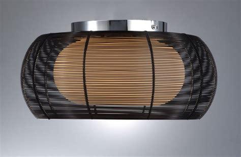 deckenleuchter schwarz deckenleuchten als unauff 228 llige allgemeinbeleuchtung oder