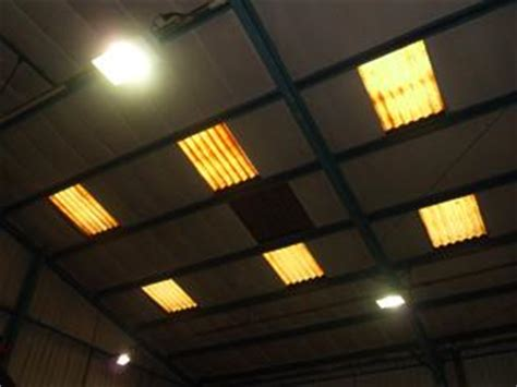industrial commercial roofing gutter roof light repairs southton industrial commercial roofing gutter roof light repairs southton