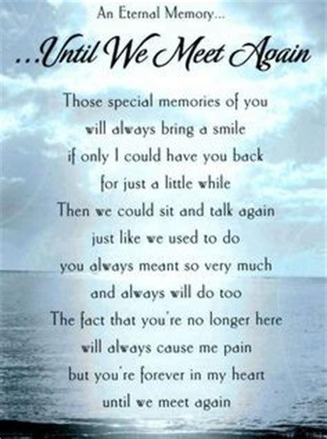 uncle  heaven quotes quotesgram