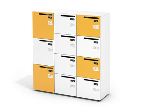 personal lockers bene office furniture