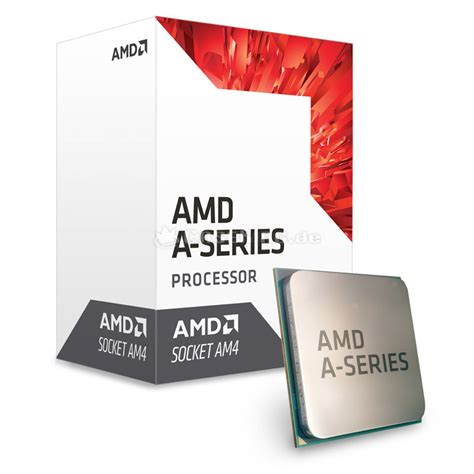 amd a8 9600 3 1 ghz bristol ridge rad caseking de