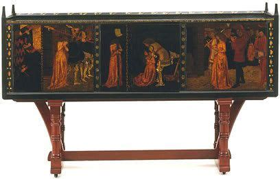 st morris upholstery st george s cabinet morris was also not opposed to