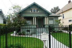 3 bedroom houses for rent in los angeles house for rent in los angeles ca 900 3 br 2 bath 3435