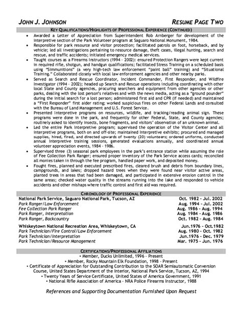 College Resume Template Word – One Page Resume Template   learnhowtoloseweight.net