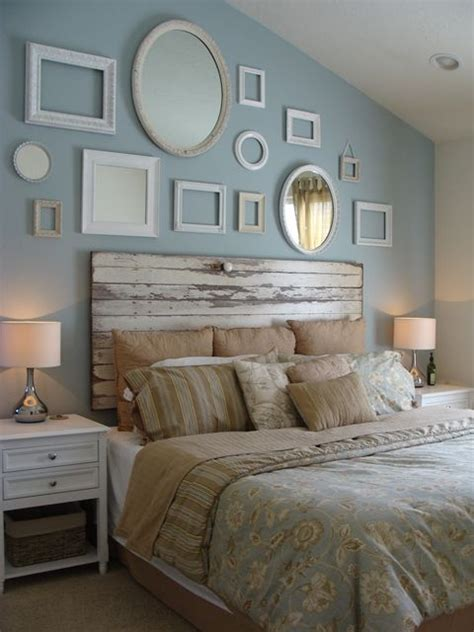 uses for old headboards 25 best ideas about barn door headboards on pinterest