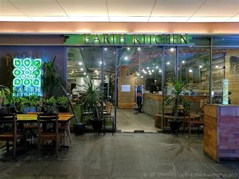 Earths Kitchen by Tis The Seatson Of Giving With Seats Earth Kitchen