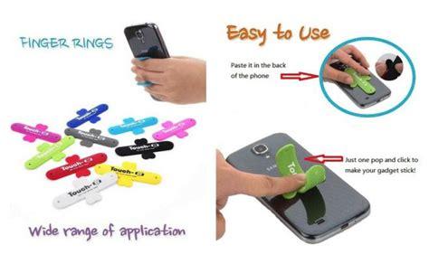 Iring Dudukan Hp Standing Hp Gadget Dudukan Gadget jual touch u standing handphone sandaran hanphone unik uye store