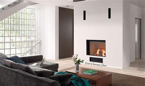 vitre insert cheminee cheminee centrale vitre relevable