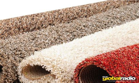 cheap carpets and rugs discount furniture outlet fuengirola carpets and rugs 93 6 global radio