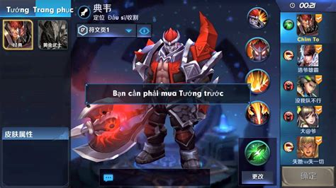 mod game mobile online download game mobile legend mod ml mod all about android