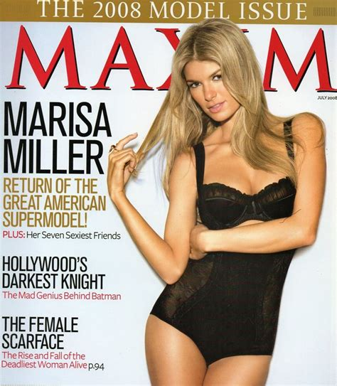 Maxim Photoshops Fergie To The Maximum by 91 Best Images About Maxim Magazine Back Issues For Sale