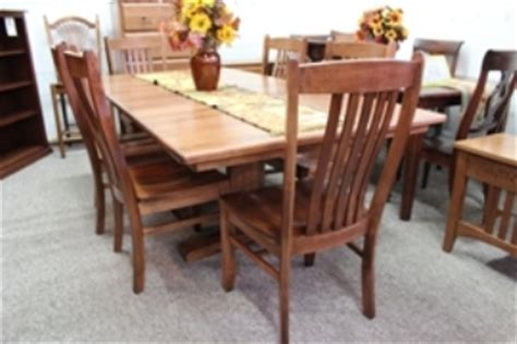 Handcrafted Furniture Wausau - handcrafted furniture company furniture home