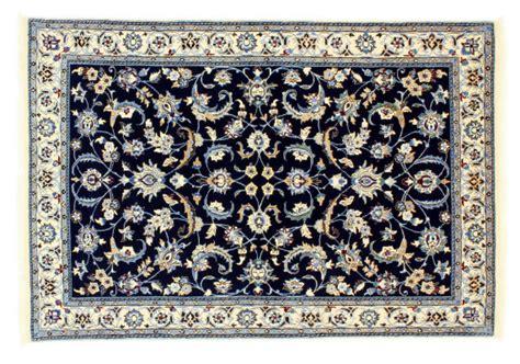 nain rug nain rugs