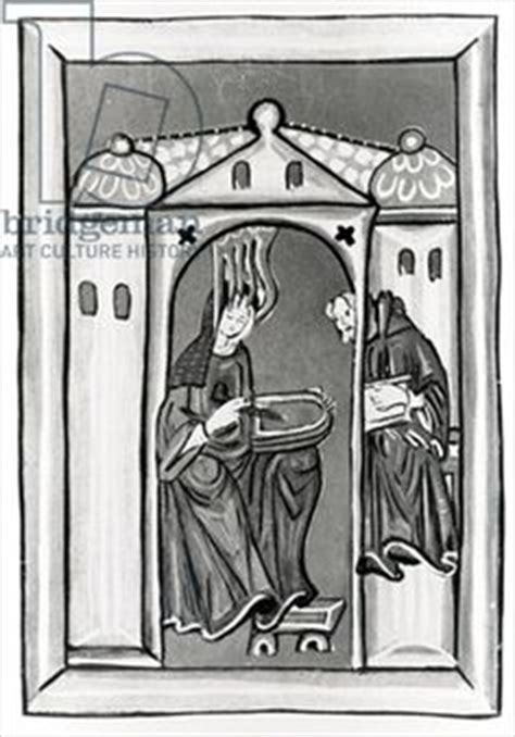 Tunic By Heaven Lights plaque with doubting c 1140 60 walrus ivory