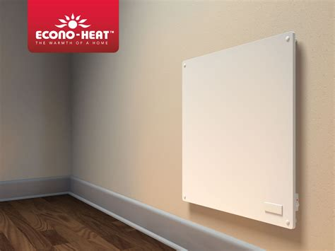 electric wall board heaters econo heat frequently asked questions heating direct