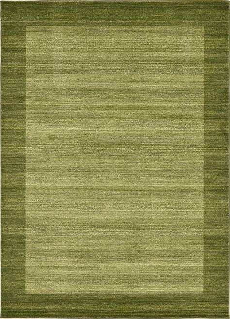Rug 7 X 10 by Light Green 7 X 10 Loft Rug Area Rugs Esalerugs
