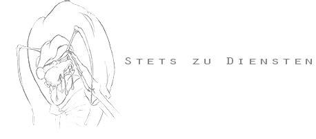 Ist Stets Gern Zu Diensten by Zork Media Berlin Agentur F 252 R Agenturen