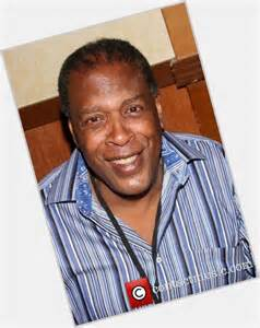 meshach taylor meshach taylor official site for man crush monday mcm