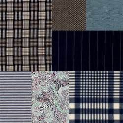 fabric trends 2017 spring summer 2017 fashion trends colors and textiles