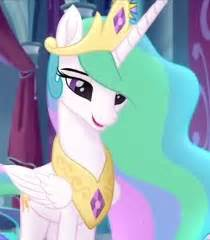 my little pony voice actors voice of princess celestia my little pony behind the