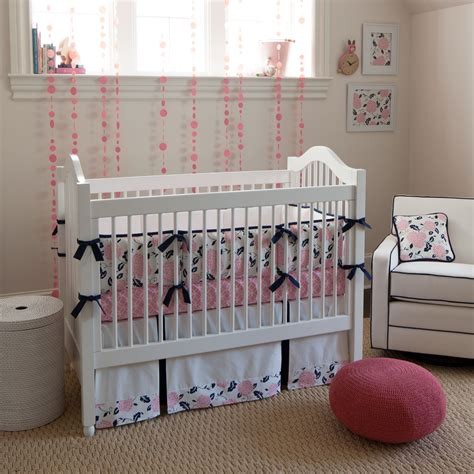black and white baby bedding black and white crib bedding black and white checked