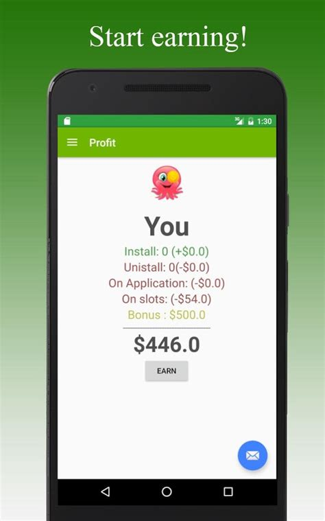 How To Add Money To App Store With Gift Card - make money cash apps android apps on google play