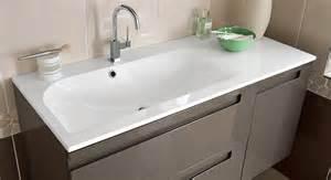 lavabo porcelaine ou ceramique obasinc