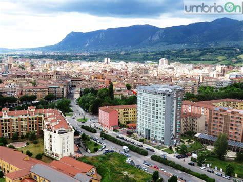 agenda urbana 171 terni prima citt 224 in umbria 187 umbriaon