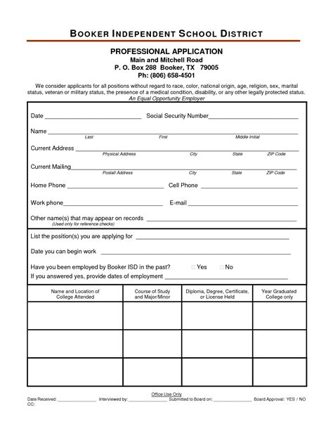 printable head to toe assessment form pediatric physical exam