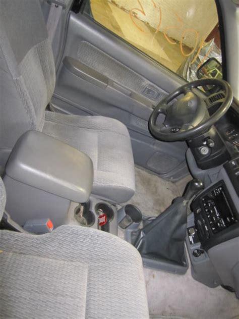 tire pressure monitoring 1999 nissan maxima seat position control service manual remove ash tray in a 1999 nissan sentra desmontar tablero how to remove dash