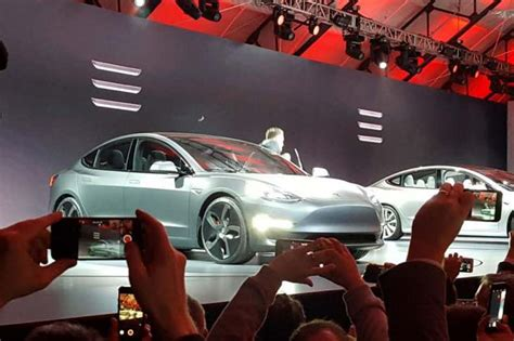 Cost To Charge Tesla Model S Tesla Model 3 Cost To Charge Product Reviews Net