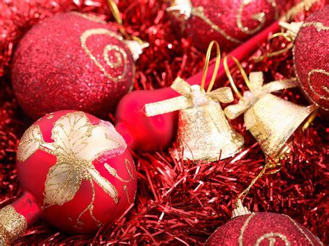 christmas wallpaper christmas wallpaper 27668799 fanpop