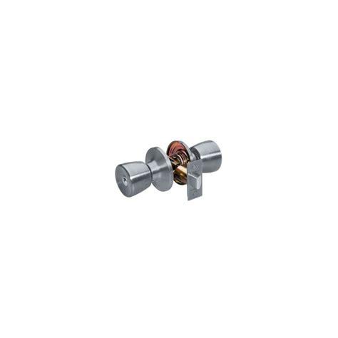 Master Lock Door Knobs by Master Lock Door Knobs Upc Barcode Upcitemdb