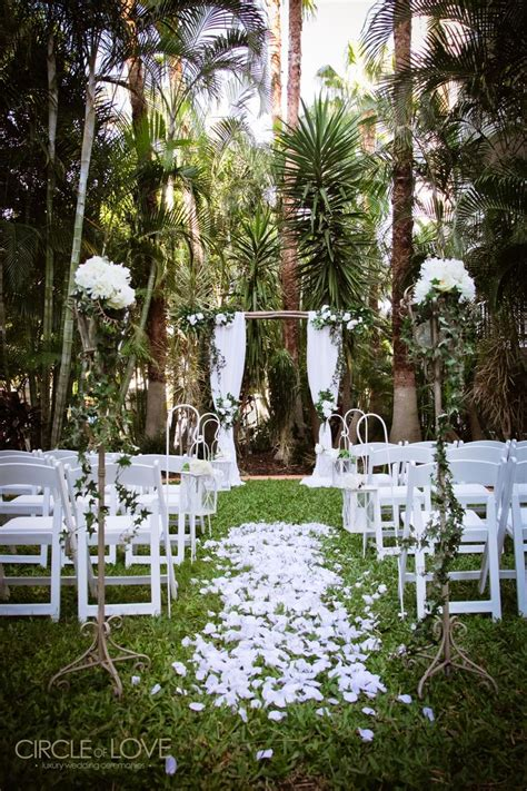 Garden Arch Gold Coast 17 Best Images About Gold Coast Wedding On