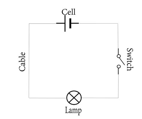 free illustration circuit diagram electronic free