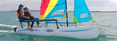 catamaran hire balmoral joyride on a catamaran sydney harbour balmoral water