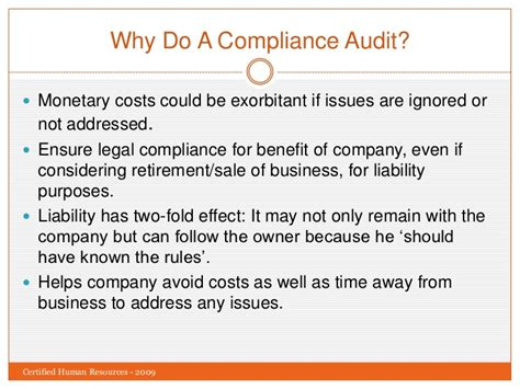 sle compliance audit report compliance audit report sle 28 images compliance audit