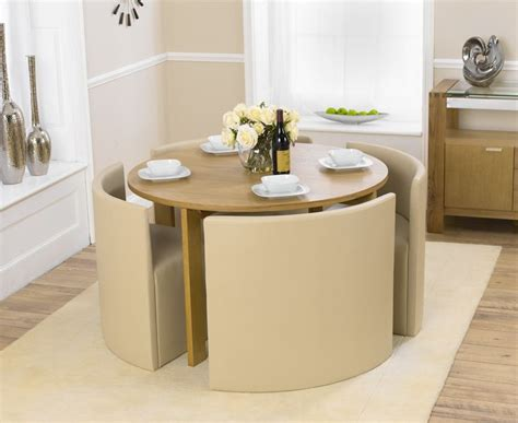Kitchen Island Cutting Board Dining Set For Small Space Home Pinterest