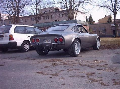 1972 opel gt zebbe1 1972 opel gt specs photos modification info at