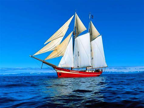 sailboat wallpaper sailboat wallpaper hd wallpapers