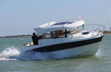 motorboot ohne führerschein kaufen kaj 252 tboote aus polen klimaanlage und heizung zu hause