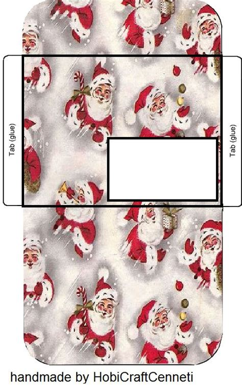 printable envelope christmas decorations 13 best halloween stationery for print images on pinterest