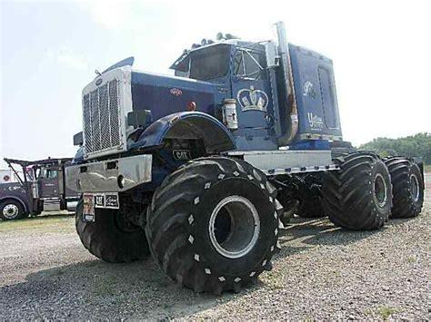 tires love  reminds    monster