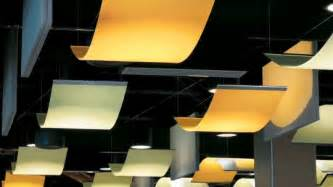 armstrong ceiling clouds ceilings ceiling panels by armstrong