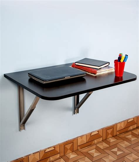 fold away study desk foldable study desk hostgarcia