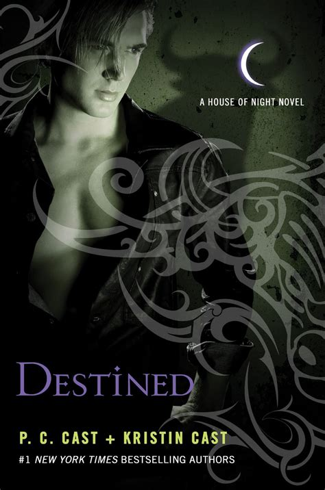 house of night novels destined cover house of night series photo 24429248 fanpop