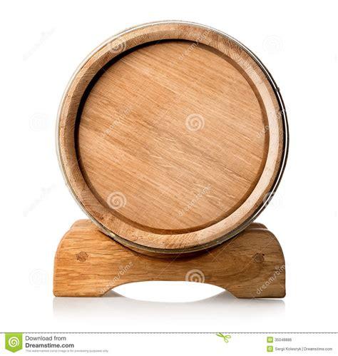 Oak Barrel Clipart Clipart Suggest Wooden Barrel Template