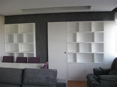 mueble juvenil coru a muebles salon galicia 20170901180921 vangion