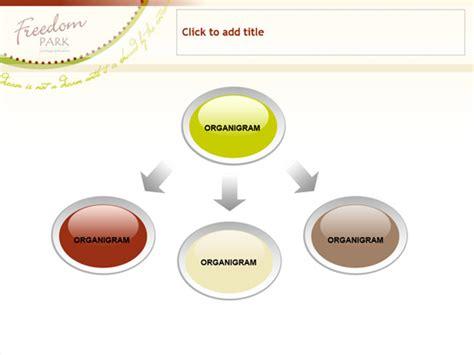 design za powerpoint coza web design quality powerpoint presentations